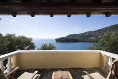 Dream Villa in Corfu - photo 35