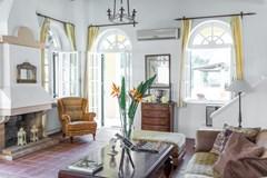 Dream Villa in Corfu - photo 37