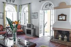 Dream Villa in Corfu - photo 38