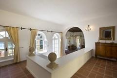 Dream Villa in Corfu - photo 39