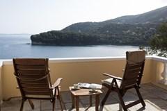 Dream Villa in Corfu - photo 40