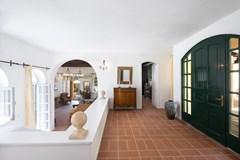 Dream Villa in Corfu - photo 41