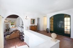 Dream Villa in Corfu - photo 42