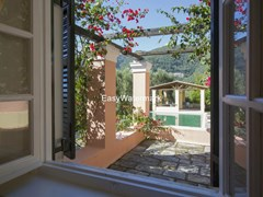 Dream Villa in Corfu - photo 43