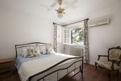 Dream Villa in Corfu - photo 44