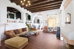 Dream Villa in Corfu - photo 45