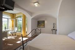 Dream Villa in Corfu - photo 46