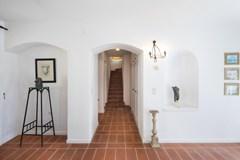 Dream Villa in Corfu - photo 47