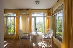 Dream Villa in Corfu - photo 48