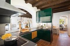 Dream Villa in Corfu - photo 50