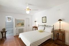 Dream Villa in Corfu - photo 53