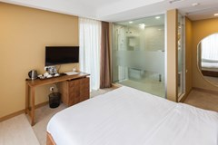 Amante Narikala Hotel - photo 3