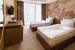 Amante Narikala Hotel - photo 2