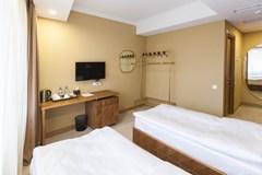 Amante Narikala Hotel - photo 5