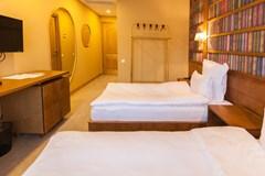 Amante Narikala Hotel - photo 6