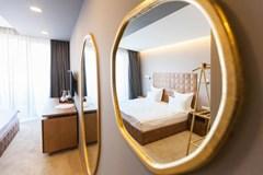 Amante Narikala Hotel - photo 9