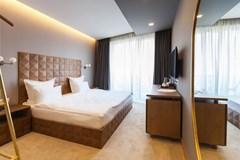 Amante Narikala Hotel - photo 10