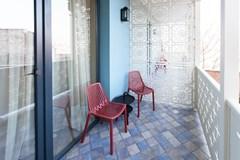 Amante Narikala Hotel - photo 13