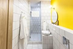 Amante Narikala Hotel - photo 14