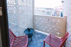 Amante Narikala Hotel - photo 15