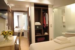 Acropolian Spirit Boutique Hotel - photo 20
