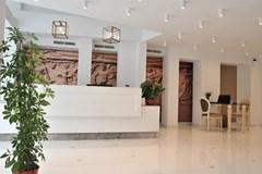 Acropolian Spirit Boutique Hotel - photo 7