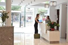 Acropolian Spirit Boutique Hotel - photo 8
