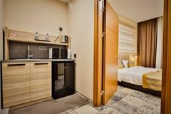 Ameri Plaza Hotel - photo 9