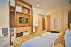 Ameri Plaza Hotel - photo 6