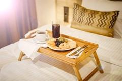 Ameri Plaza Hotel - photo 4
