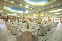 Irene Palace Hotel - photo 9