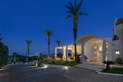 Grande Dame Villa - photo 28
