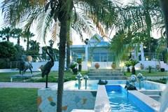Grande Dame Villa - photo 2