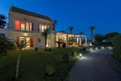 Grande Dame Villa - photo 18