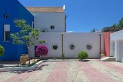 Grande Dame Villa - photo 9