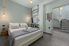 Southrock 5 bedroom Villa - photo 10