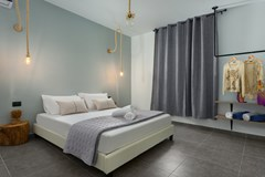 Southrock 5 bedroom Villa - photo 6