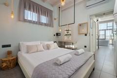 Southrock 5 bedroom Villa - photo 5