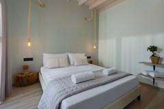 Southrock 5 bedroom Villa - photo 4