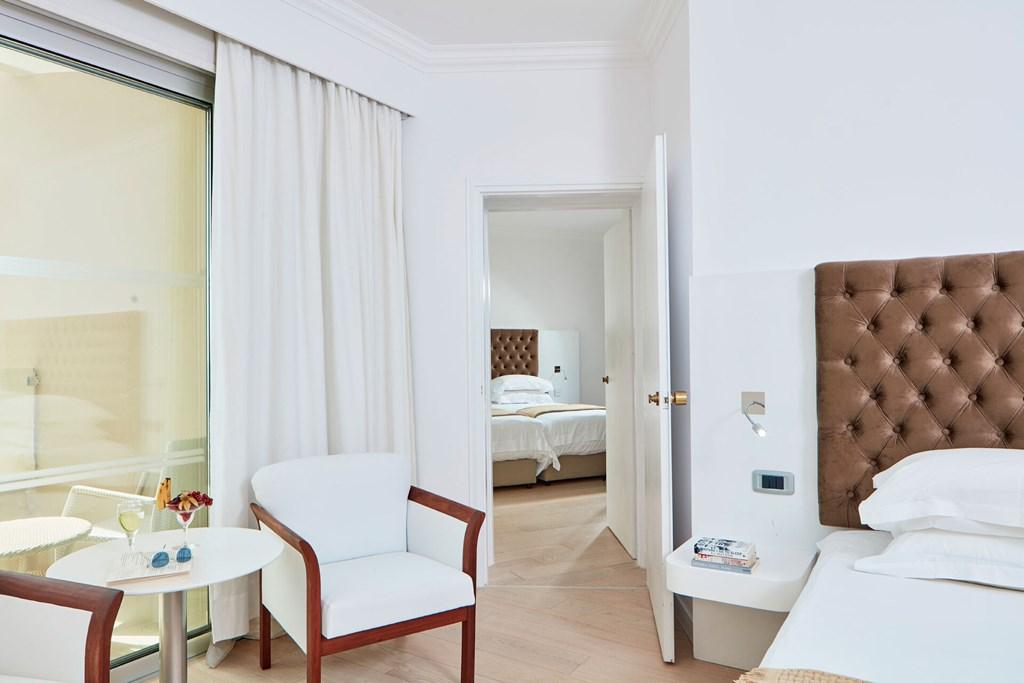 Grecian Park Hotel - 45
