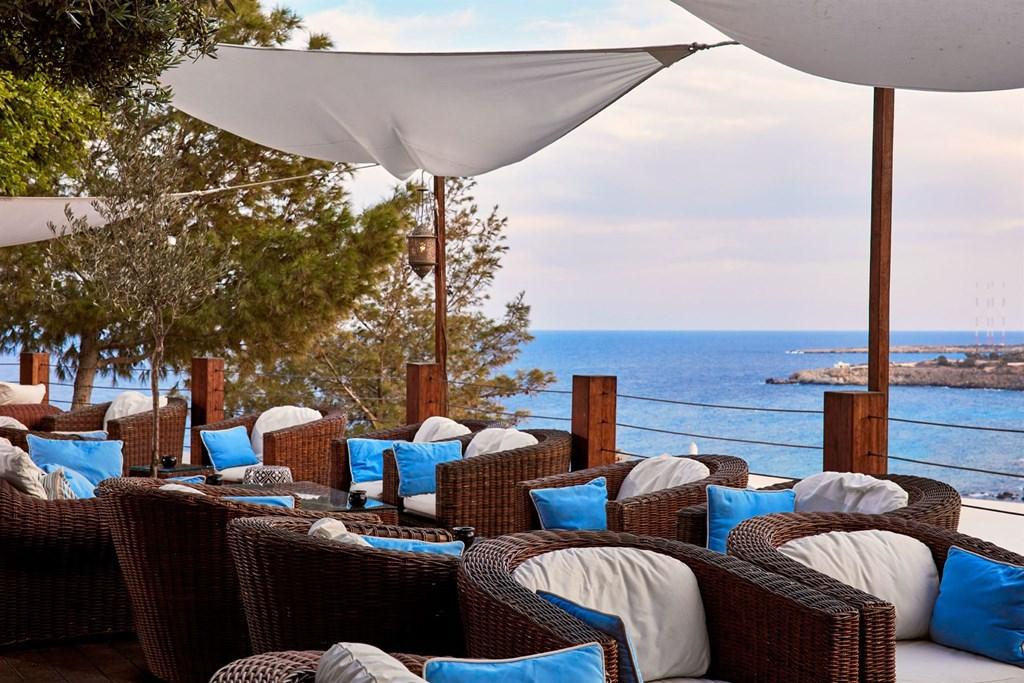 Grecian Park Hotel - 7
