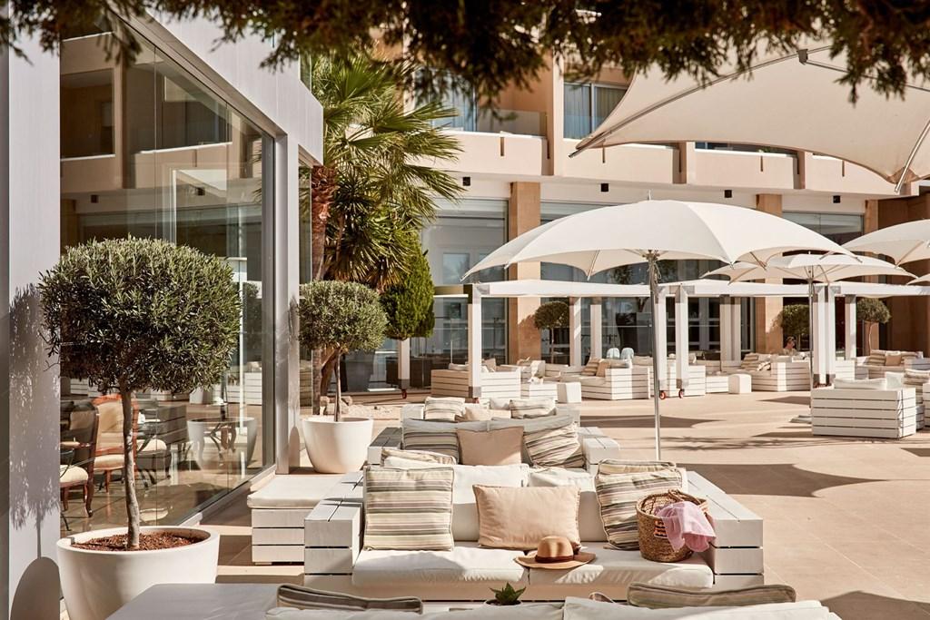 Grecian Park Hotel - 26