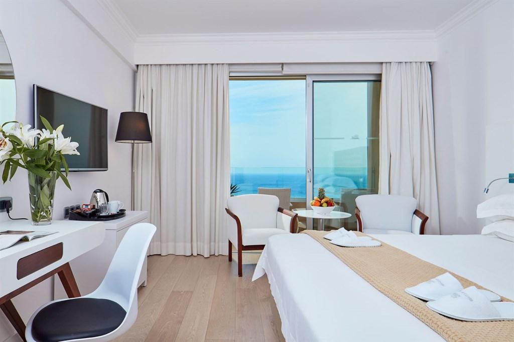Grecian Park Hotel - 32