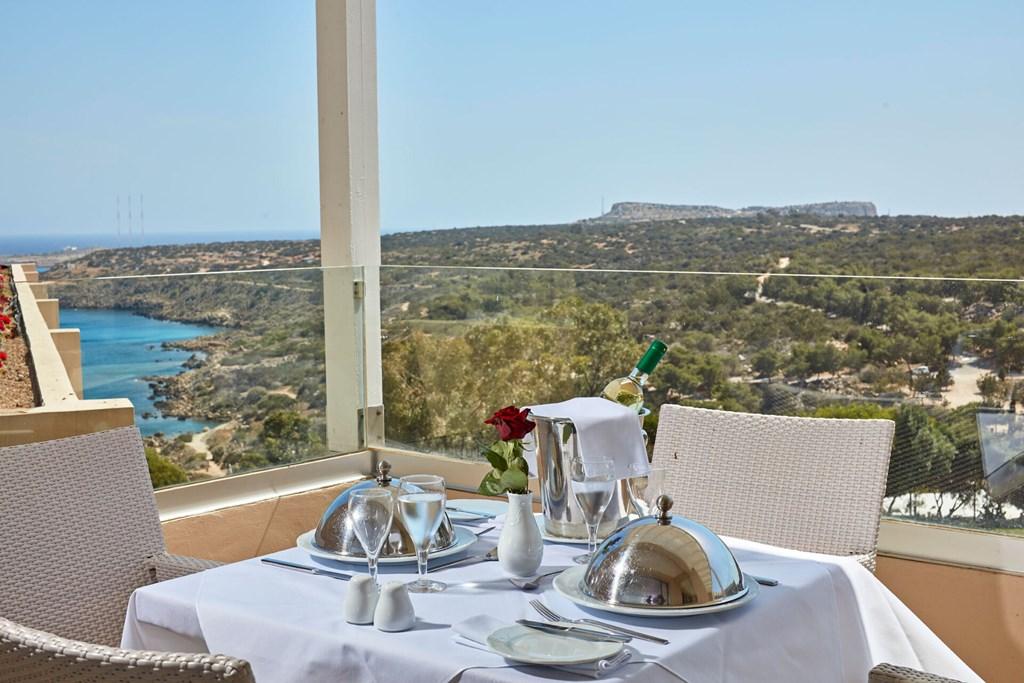 Grecian Park Hotel - 58