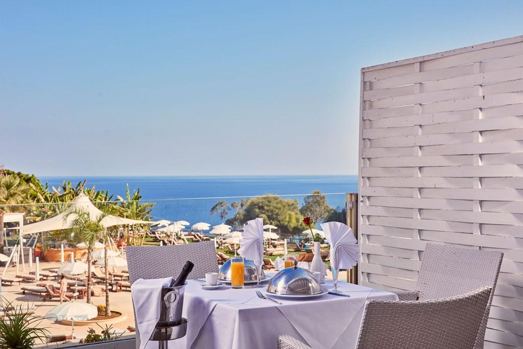Grecian Park Hotel - 41