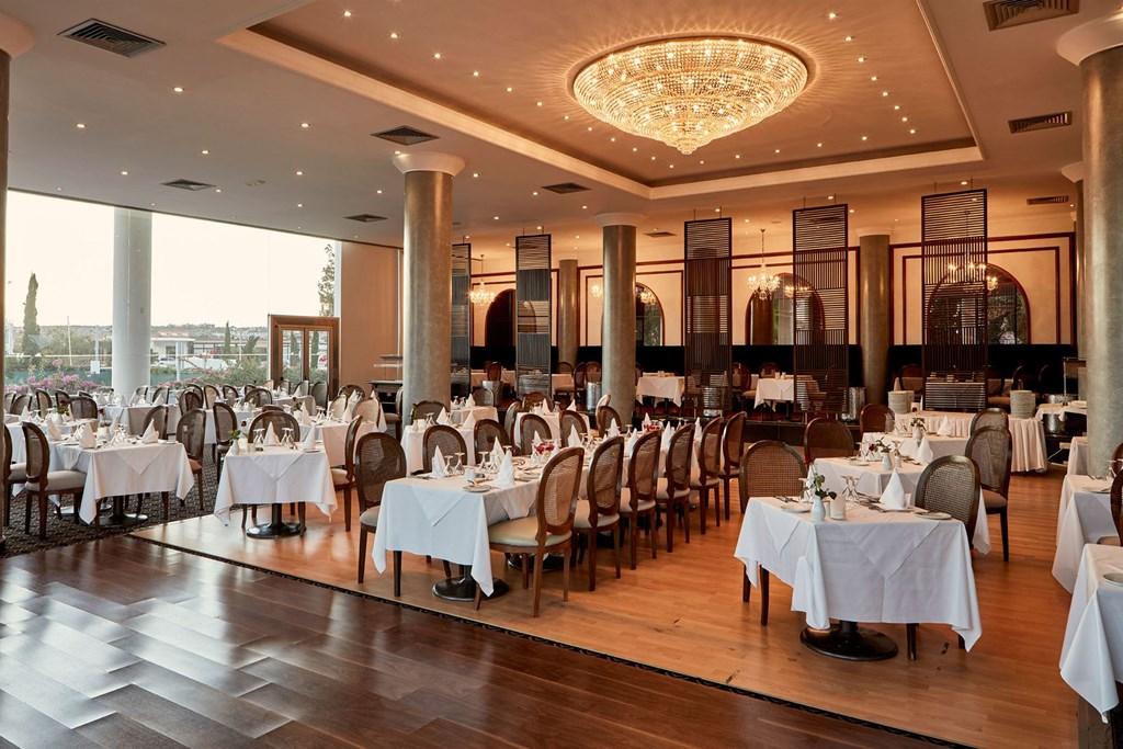 Grecian Park Hotel - 5