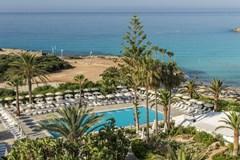 Nissi Beach Resort - photo 4