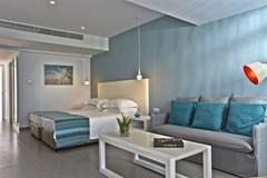 Nissi Beach Resort - photo 35