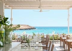 Nissi Beach Resort - photo 11