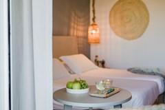 Nissi Beach Resort - photo 29